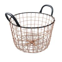 Cesta-Itacare-Red