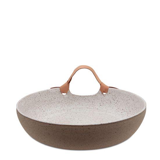 saladeira-parati-em-ceramica-e-couro-G-by-carolina-peraca-perspectiva