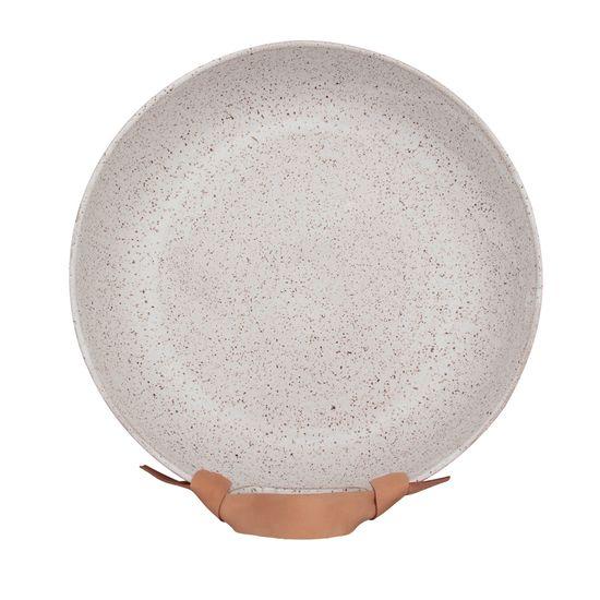 saladeira-parati-em-ceramica-e-couro-G-by-carolina-peraca-superior