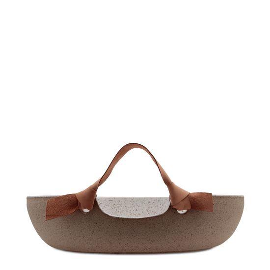 saladeira-parati-em-ceramica-e-couro-G-by-carolina-peraca-lateral