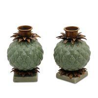castical-abacaxi-porcelana-casadorada-frente