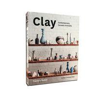 Clay Contemporary Ceramic Art