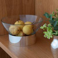 saladeira-angra-prata-e-vidro-shefield-ambientada