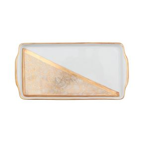 bandeja-yonaha-de-porcelana-com-pintura-em-ouro-01-by-andreia-mizuta-frente