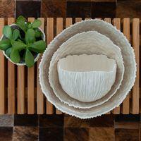 bowl petalas nicole toldi