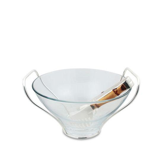 saladeira-com-pegador-buzios-prata-shefield-perspectiva
