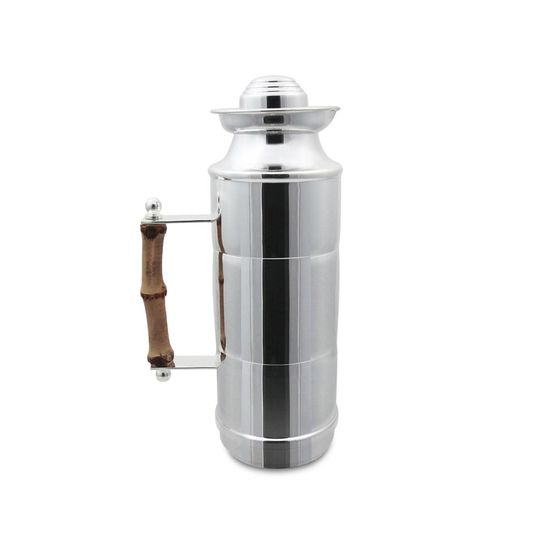 garrafa-termica-de-prata-buzios-500ml-shefield-frente