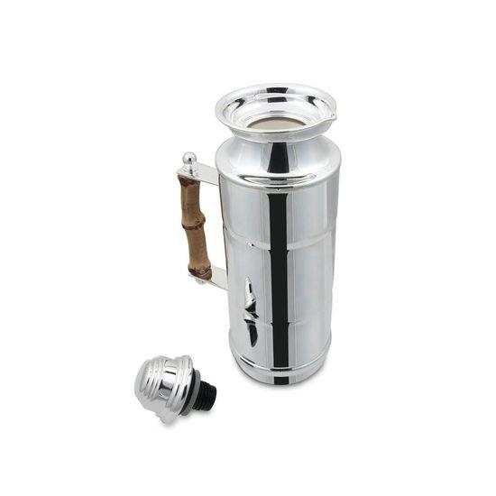 garrafa-termica-de-prata-buzios-500ml-shefield-detalhe