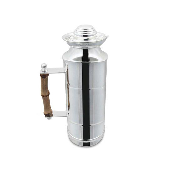 garrafa-termica-de-prata-buzios-500ml-shefield-perspectiva