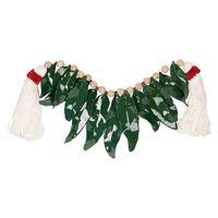 pingente-folhas-ceramica-zanatta-frente