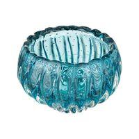Vaso murano aquamarine