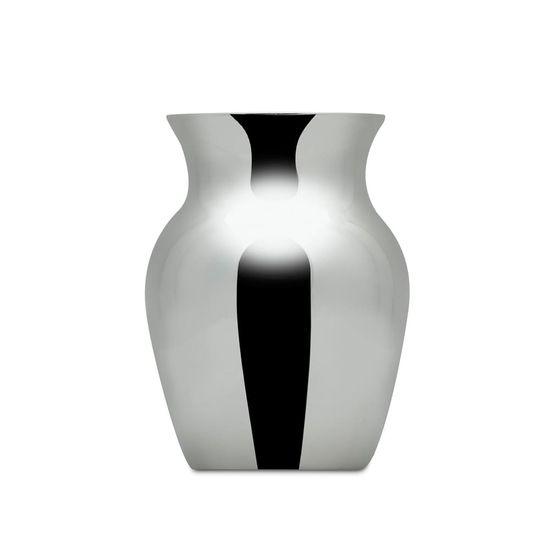 vaso prata st. james