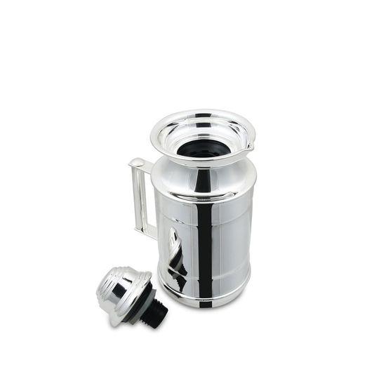 garrafa-termica-prata-creta-500ml-shefield-detalhe