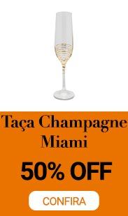 taca-champagne-miami
