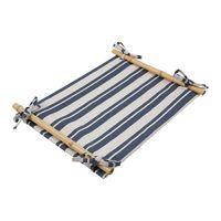 jogo americano com bambu
