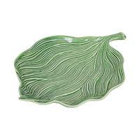 travessa-folha-verde-em-faianca-bordallo-pinheiro-perspectiva