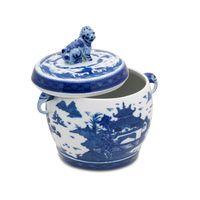 pote-fu-dog-blue-canton-porcelana-vista-alegre-perspectiva