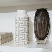vaso de murano