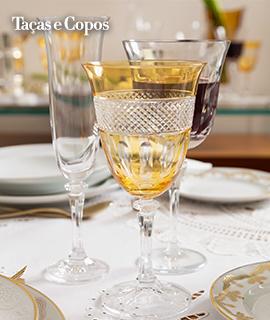 Tableware 2