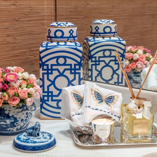 potiche-ceramica-azul-marroquino