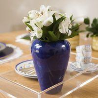 vaso-ceramica-azul-marinho