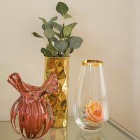 vaso-cristal-filetado