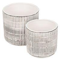 cachepot-ceramica-duas-pecas