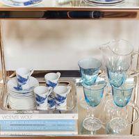 xicara-cafe-blue-bird