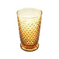 copo-vidro-nature-ambar