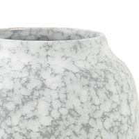 vaso-ceramica-cinza-baton-p