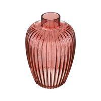vaso-vidro-vermelho-royalty-alto