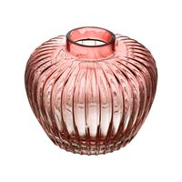 vaso-vidro-vermelho-royalty-baixo