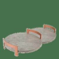 bandejas-cimento-alca-bronze-perspectiva