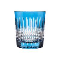copo-de-cristal-280ml-azul-casadorada-frente
