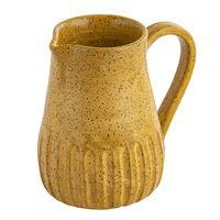 jarra-de-ceramica-amarela-gourmet-casadorada-perspectiva
