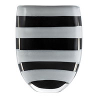 vaso-murano-preto-e-branco-m-frente