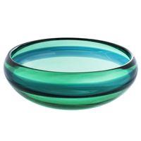 centro-murano-verde-e-azul-stripes-noite-casadorada-perspectiva