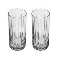 set-2-copos-long-drink-de-cristal-diamante-casadorada-set