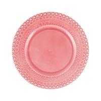 Prato-raso-rosa-fantasia