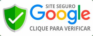 Secure Google